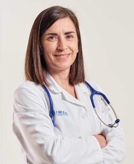 Noelia Colomer Hern�ndez