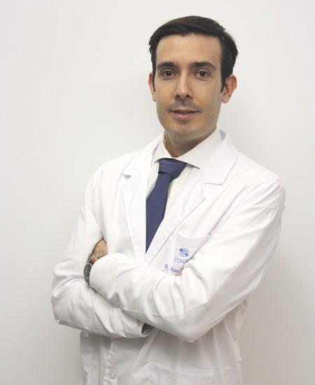 Pablo Hern�ndez Mart�nez