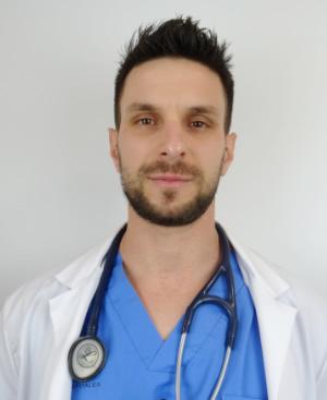 Pablo Geffner Garc�a