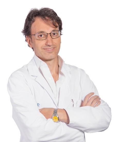 Pasquale Guiliano