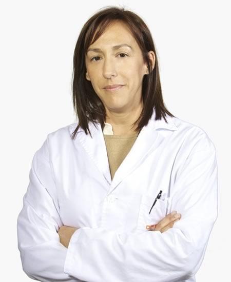 Patricia Devesa Torregrosa