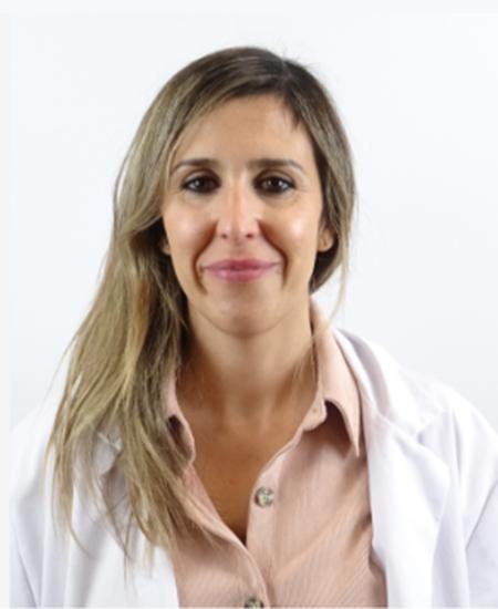 Dra. Paula Blanes Orti