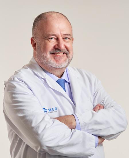 Rafael Ram�rez Llorens