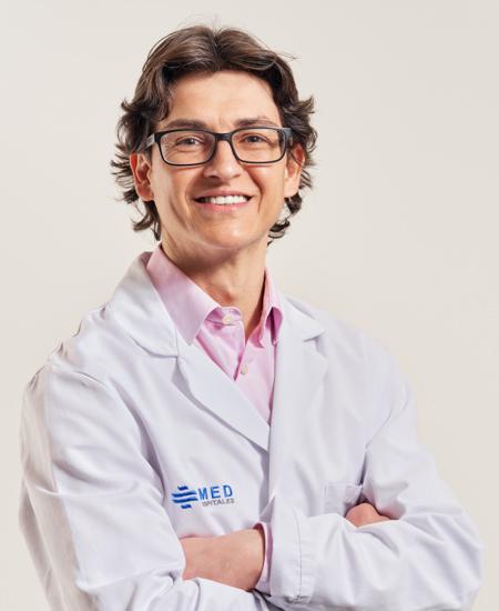 Rafael Rubio Mic�