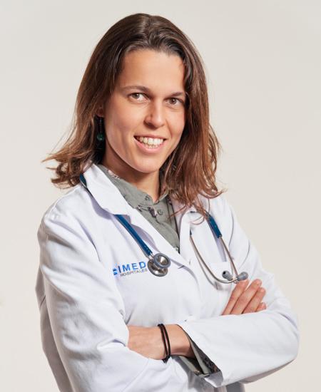 Raquel Segovia Ort�