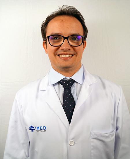 Ricardo Tortosa