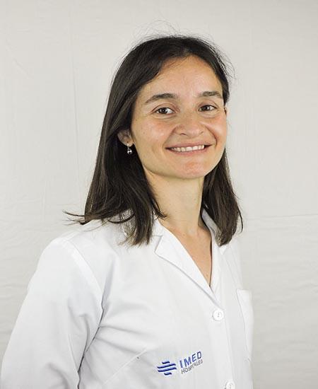 Romina Ram�rez Melguizo