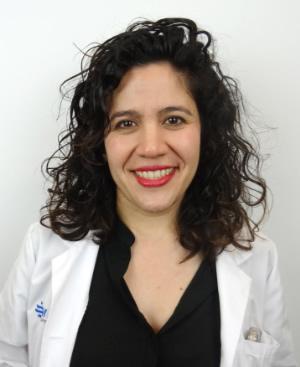Rosaly Moreno M�ndez