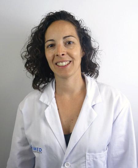 Sara Burguet Girona