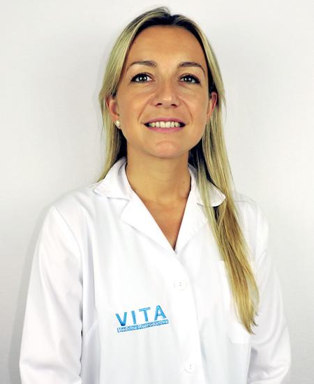 Sonia Esteve Marco