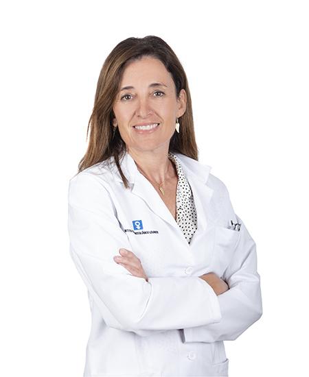 Susana Sempere Ferri
