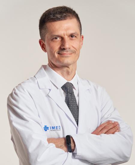 Alessandro Thione