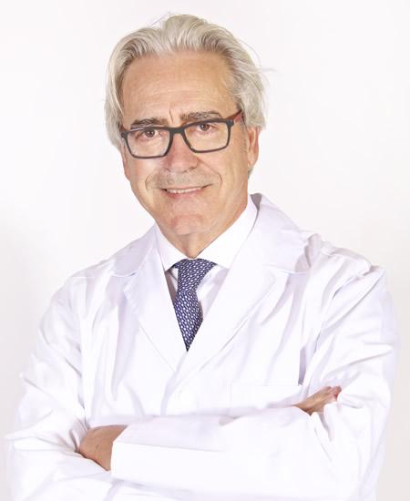 Vicente Chaqu�s