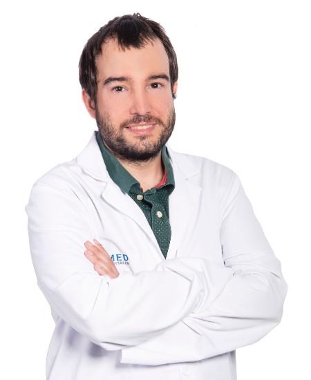 Vicente Dav� Qui�onero