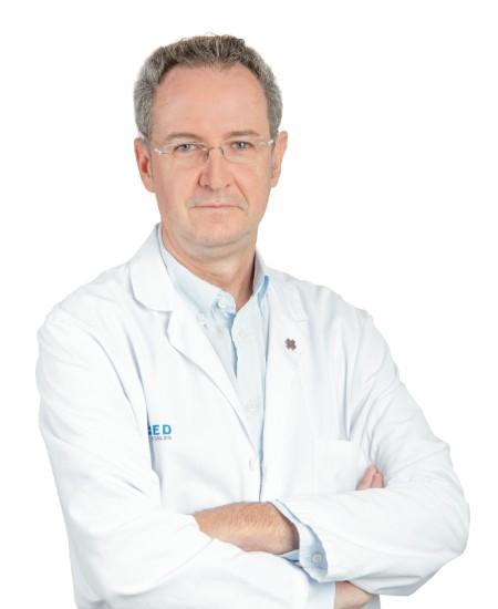 Victor Mart�nez L�pez
