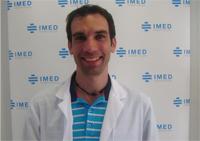 [ES][OR] La Policlínica IMED Teulada dispondrá en Abril de un Centro de Vacunación propio