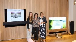Moncly Concept premio