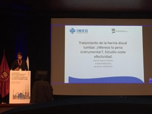 Dr. Manuel Segura