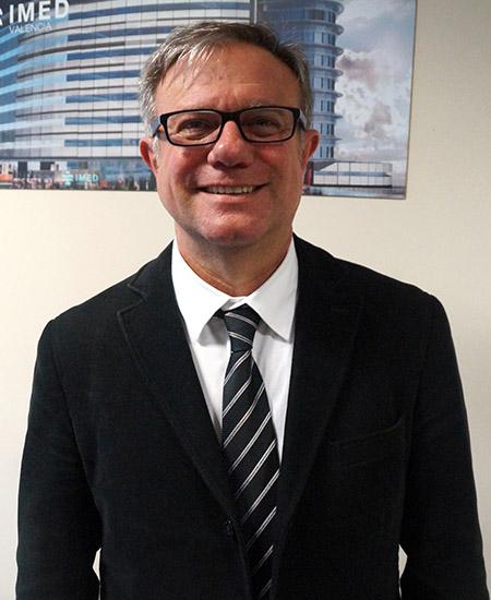 Dr. Alepuz