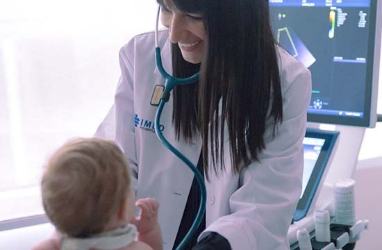Dra. Ana Moriano