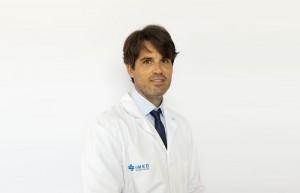 Manuel Segura