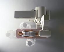 Diagnóstico por imagen Hospital IMED Levante