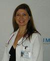 [ES][OR] Dr. Diana María Vélez