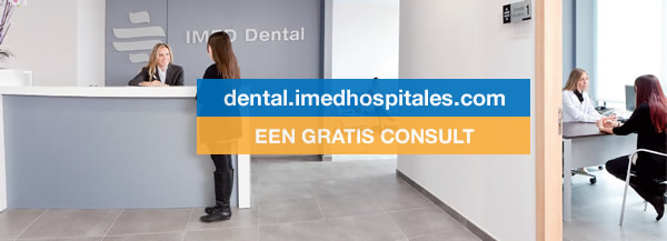 IMED Dental