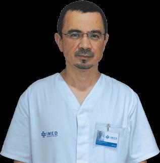 Doctor IMED